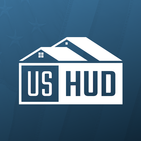 Free Foreclosure Home Search by USHUD.com