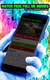 Screenshots - Free Full HD Movies - Free Movies Online