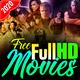 Free Full HD Movies - Free Movies Online