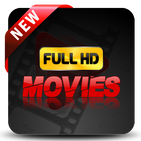 Free HD Movies 2021 In English