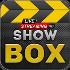 Free HD Movies & TV Shows Box