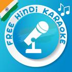 Free Hindi Karaoke - Unlimited Songs, Sing Record