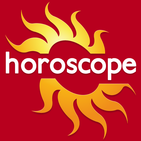 Free Horoscope APK