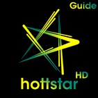 Free Hotstar movies HD hotstar live tv show Guide