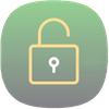 Free IMEI Checker And Icloud Network Unlocker