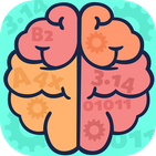 Free IQ Test Questions Quiz