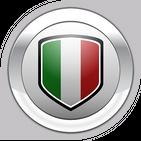FREE Italian by Nemo