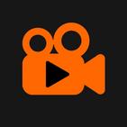 Free Kwai video App Guide 2020