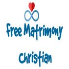Free Matrimony Christian