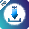 Free mp3 Download & unlimited Music download