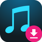 Free Music Downloader - Mp3 Music Download Player