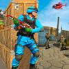 Free offline Mountain Sniper Shooter:Last Hope 3D