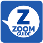 Free Online Zoom HD Meeting Guide