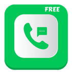 Free Phone Calls - Free SMS