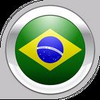 FREE Portuguese by Nemo