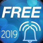 Free Ringtones For Mobile 2019