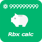 Free Robux Calc