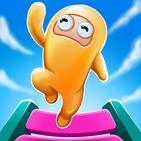 Free Robux Jump Guy