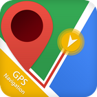 Free Route Planner 2020 - GPS Navigation Map