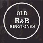 Free Slow Jam R&B Hit Ringtones