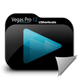 Free Sony Vegas Pro Shortcuts