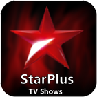 Free Star Plus TV Serials and Shows Info