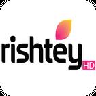 Free Tips Colors Rishtey Voot Live TV