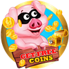 Free Tips for Coin master