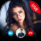 Free Totok Messenger - Girl Live Video Call Guide