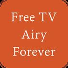 Free TV & Movie Streaming