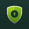 Free VPN - OZZMO VPN