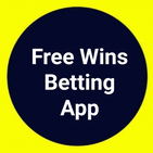 FREE WINS BETTING TIPS: 100% ACCURATE ODDS & BETS