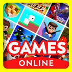 Free World Online Games - Play All Fun Games 2020