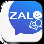 Free Zalo Video Call & Zalo Chat Stickers