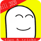 Free Zili Funny Videos sharing Guide 2020 tips