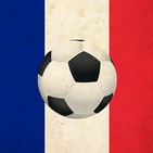 French Football for Ligue 1 Results