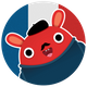 French for kids - Pili Pop