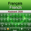French Keyboard 2020