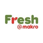 Fresh At Makro