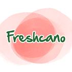 Freshcano