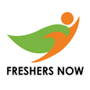 FreshersNow - Jobs, Aptitude, Reasoning, GK Quiz