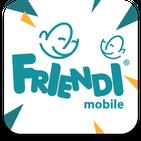 FRiENDi mobile Oman