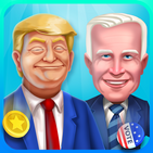 Front Runners - Endless Runner Mobile Game