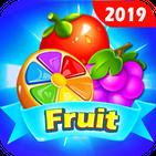 Fruit Blast Mania 2019