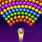 Fruit Bubble Pop 2