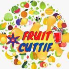 Fruit Cuttif