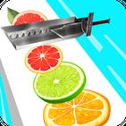 Fruits Cut : Slice Rush