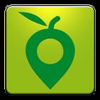 Fruteriapp: fruta y verdura