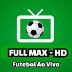 FULL MAX - Futebol Ao Vivo