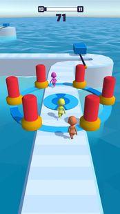 Screenshots - Fun Race 3D